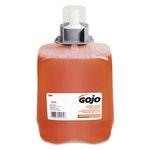 FMX-20 Orange Blossom Foam Antibacterial Handwash 2000 mL Refills