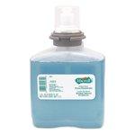 MICRELL TFX Floral Foam Antibacterial Handwash 1200 mL Refills