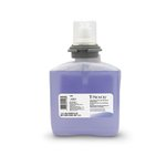PROVON tfx Cranberry Foam Moisturizing Handwash 1200 mL Refills