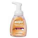 Fresh Fruit Scent Premium Foam Antibacterial Handwash 7.5 oz.