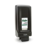 PRO 2000 Black 5000 mL Dispenser