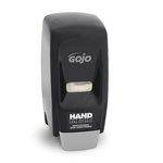 Hand Medic Black Professional Skin Conditioning 500 mL Dispenser