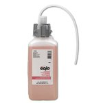 CX and CXi Luxury Foam Handwash 1500 mL Refills