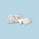 Signature White Premium 2-Ply Multifold Hand Towel