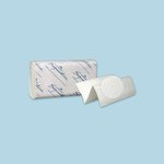 Signature White Premium 2-Ply Multifold Hand Towel