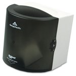 SofPull High Capacity Center-Pull Towel Dispenser