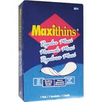 #4 Maxithins Sanitary Napkins
