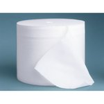 SCOTT White 2-Ply Coreless Standard Roll Bath Tissue