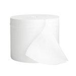 KLEENEX COTTONELLE White 2-Ply Coreless Roll Bath Tissue