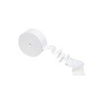 SCOTT White 2-Ply Coreless JRT Jr Bath Tissue