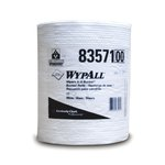 WypAll White Wipers in a Bucket Refills