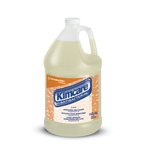 KIMCARE ANTIBACTERIAL Floral Scent Skin Cleanser 1 Gal