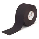 Safety-Walk Black General-Purpose Slip Resistant 1 in. Tread Rolls
