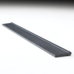 Scotch-Brite Squeegee Replacement Blade