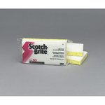 Scotch-Brite Light-Duty Scrub Sponge