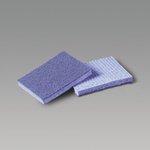 Scotch-Brite Soft Scour! Blue Scrub Sponge