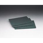 Scotch-Brite Green General Purpose Scrub Pad 6X9