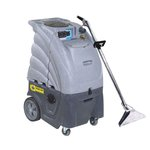 "12gal ""Quick Dump"" Pro-12 Carpet Extractor"