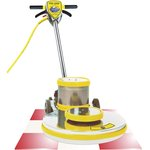 PRO 2000 20 in. Ultra High-Speed Burnishers