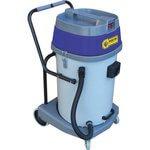 Mecury Storm Wet/Dry 20 Gallon Tank Vacuum