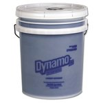 Dynamo Action Plus Industrial-Strength 5 Gal Pail