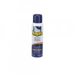 Niagara Heavy-Duty Starch Spray 20 oz.