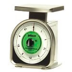Pelouze Mechanical 5 lb Capacity Portion Scale