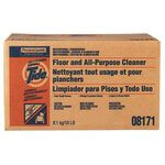 Tide Floor and All-Purpose Powdered Cleaner 18 lb