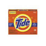Tide Powdered Laundry Detergent 20 oz