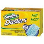 Swiffer Refill Dusters