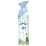 Febreze Air Effects Meadows & Rains Scent Air Fresher 7.9 oz.