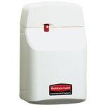 SeBreeze Off-White 9000 Metered Aerosol Dispenser