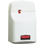 SeBreeze Off-White 9000 Metered Aerosol Dispenser