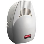 SeBreeze Automatic Odor Control System, Portable Fan Dispenser