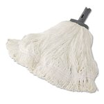 Flow Nylon Flat Mop Head
