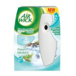 AIR WICK Freshmatic Fresh Scent Ultra Automatic Spray Starter Kits