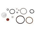 Soft Goods Kits Replacement Parts for All Sprayers