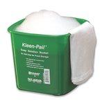 Kleen-Pail Green 6 Qt Pail
