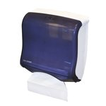 Ultra Fold Fusion Towel Dispenser