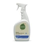 Free & Clear Natural All-Purpose Cleaner 32 oz.