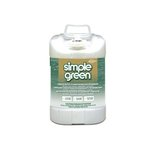 All-Purpose Industrial Strength Conc. Cleaner & Degreaser 5 Gal