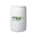 All-Purpose Industrial Strength Conc. Cleaner & Degreaser 55 Gal