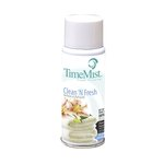 Cinnamon Spice Scent Ultra Conc. Metered Air Freshener Refills 2 oz.