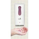 TLC Touchless Control Soap Dispenser