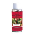 Yankee Candle Macintosh Scent Metered Dispenser Refills 3 oz.