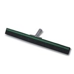 Aquadoz.er 24 in. Wide Blade Heavy-Duty Floor Squeegee