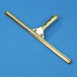 Golden Clip 18 in. Wide Window Squeegee w/ Handle