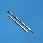 Pro Stainless Steel 14 in. Wide Window Squeegee S-Channel