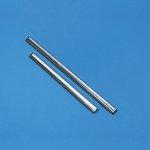 Pro Stainless Steel 18 in. Wide Window Squeegee S-Channel
