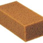 Fixi Clamp Sponge 8X2X3
